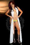 Girls Vila Real Tras Os Montes Lola 00351.920324082 foto 3