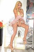 Palermo Adora Blond 346.1805495 foto 1