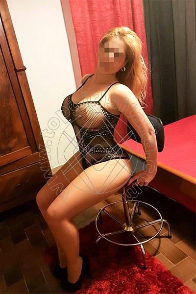 Sabrina Gold MODENA 3455228189