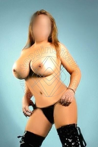 Clavelle ALESSANDRIA 3511504813