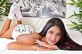 Torino Sexy Sara 351.0327321 foto 7