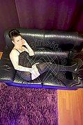 Francoforte Alicia New 0049.15175245936 foto 9