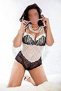 Avezzano Amaryllis 371.3882625 foto 1