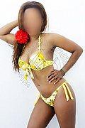 Girls Jesolo Tina Pink 353.3516862 foto 12