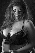 Aschaffenburg Roxy Sexy 0049.15150498995 foto 11