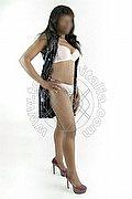 Bebra Katy 0049.15213999147 foto hot 1