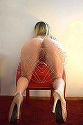 Como Isabella Piccantissima 328.2591781 foto hot 4
