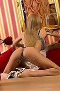 Pforzheim Lorena 0049.15142461626 foto hot 1