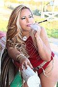 Girls Belluno Carolina Lins 327.4922255 foto 3
