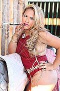 Girls Belluno Carolina Lins 327.4922255 foto 2