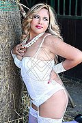 Girls Belluno Carolina Lins 327.4922255 foto 9