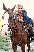 Girls Belluno Carolina Lins 327.4922255 foto 4