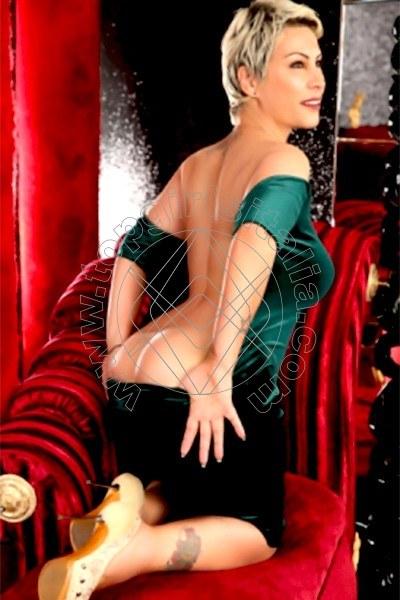 Beatriz Vip ALESSANDRIA 3457613604
