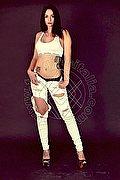 Dalmine Yasmin Doll 380.1269460 foto 3