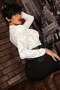 Stoccarda Lady Julia 0049.15129427365 foto 6