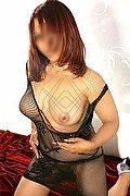 Ulma Sahra 0049.15166249143 foto hot 1