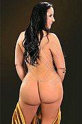 Saarlouis Sara Latina 0049.15217796489 foto hot 2