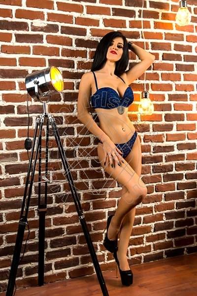 Lorena La Bella RICCIONE 3295424120