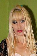 Nürtingen Michelle 0049.15166848684 foto 1