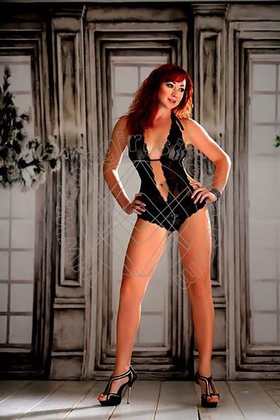 Sofia Hot CESENA 3881743343