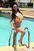 Taranto Denise 333.4474578 foto 1