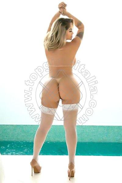 Isabella Ferreira ALBA 3512250819
