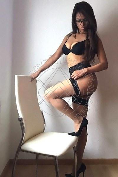 Monica Moschiny ALBA ADRIATICA 3271856814