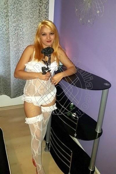 Lena ff STOCCARDA 004915163921909