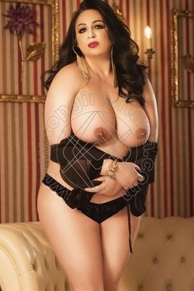 Lady Carolina KARLSRUHE 004915145670919