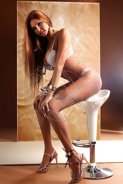 Iris Dolce MILANO 3533910397