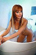 Helsinki Samantha De Fiore 0035.8465357104 foto 6