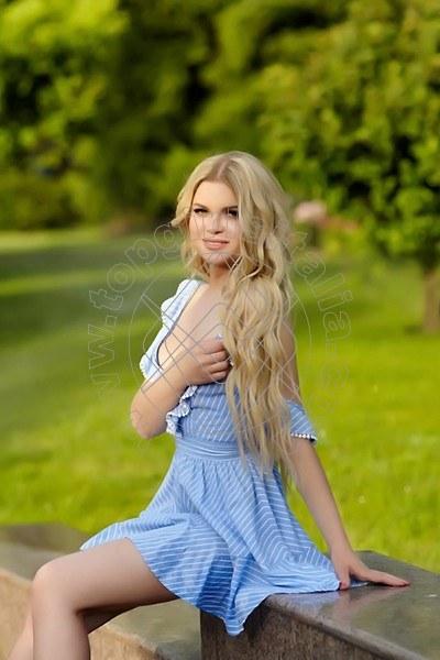 Kira Ucraina FAENZA 3894932919