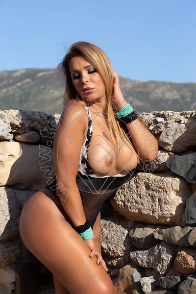 Sexy Veronica NUORO 3475113432