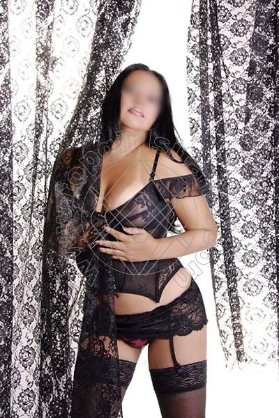 Vivian LAVAGNA 3511837517