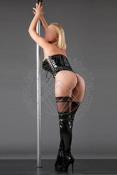 Alice Sexy ALESSANDRIA 3314378005