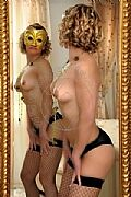 Girls Brescia Patrizia Blond 334.5742844... foto 2