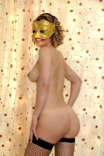 Patrizia Blond BRESCIA 3345742844