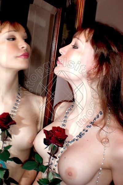 Venere PARMA 3922863322