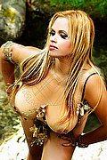 Rende Giorgia Fitness 327.2318304 foto 3