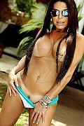 Girls Caxias Do Sul Fernanda Amaral 0055.54996884668 foto 8