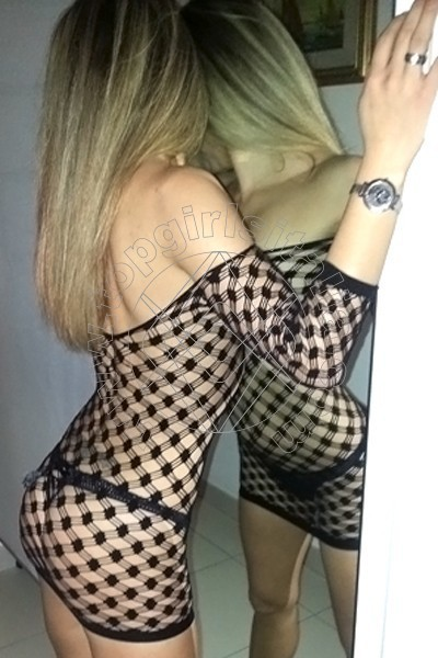 Laura Italiana VIAREGGIO 3294257184