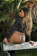 Girls Milano Lorraine 329.3431740. foto 6