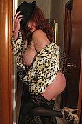 Girls Rimini Magda 346.4295474 foto 8
