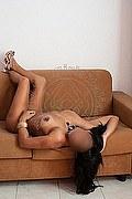 Girls Crema Vanessa 388.3412666 foto 11