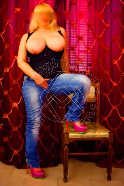 Natalia BARI 3803679838