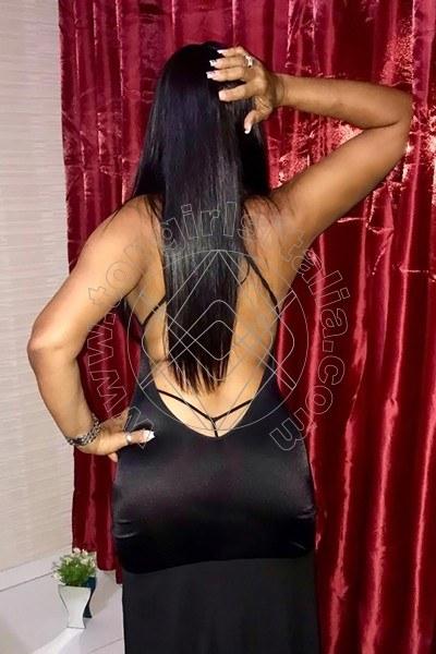 Morena LOANO 3336679737