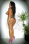 Girls Milazzo Karina 334.9830822 foto 7