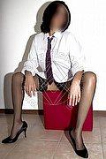 Girls Udine Lauratopclass 380.7943924 foto 2