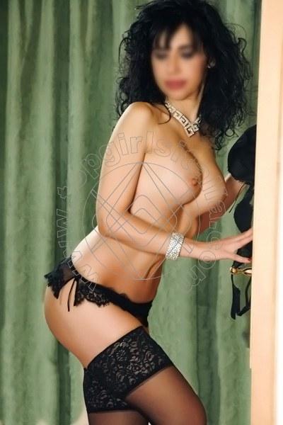 Lilly Italiana MILANO 3493000380
