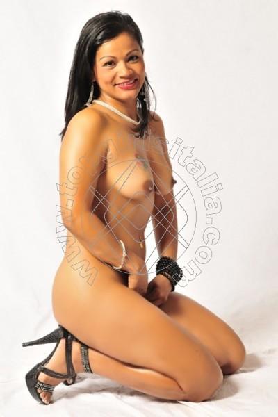 Luce Venezuelana AREZZO 3511674773